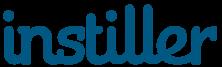 Instiller Logo