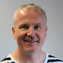 Adi Toal, Co-Founder & Managing Director