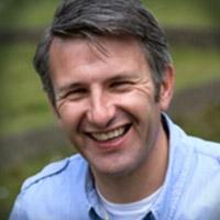 Steve Moncrieff, Ewe Agency