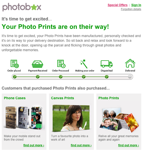 photobox-screenshot