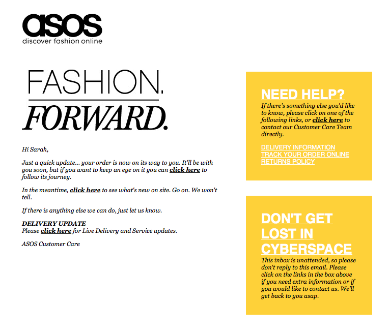 asos-email-example