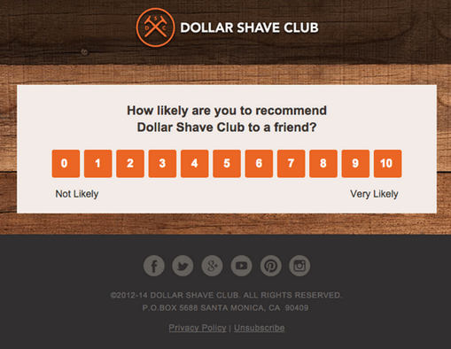 Dollar-Shave-Club-Email-Example