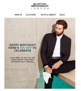 burton-birthday-email