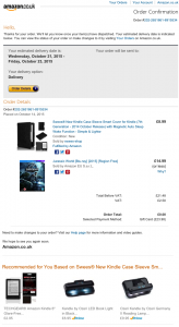 amazon-order-confirmation-email