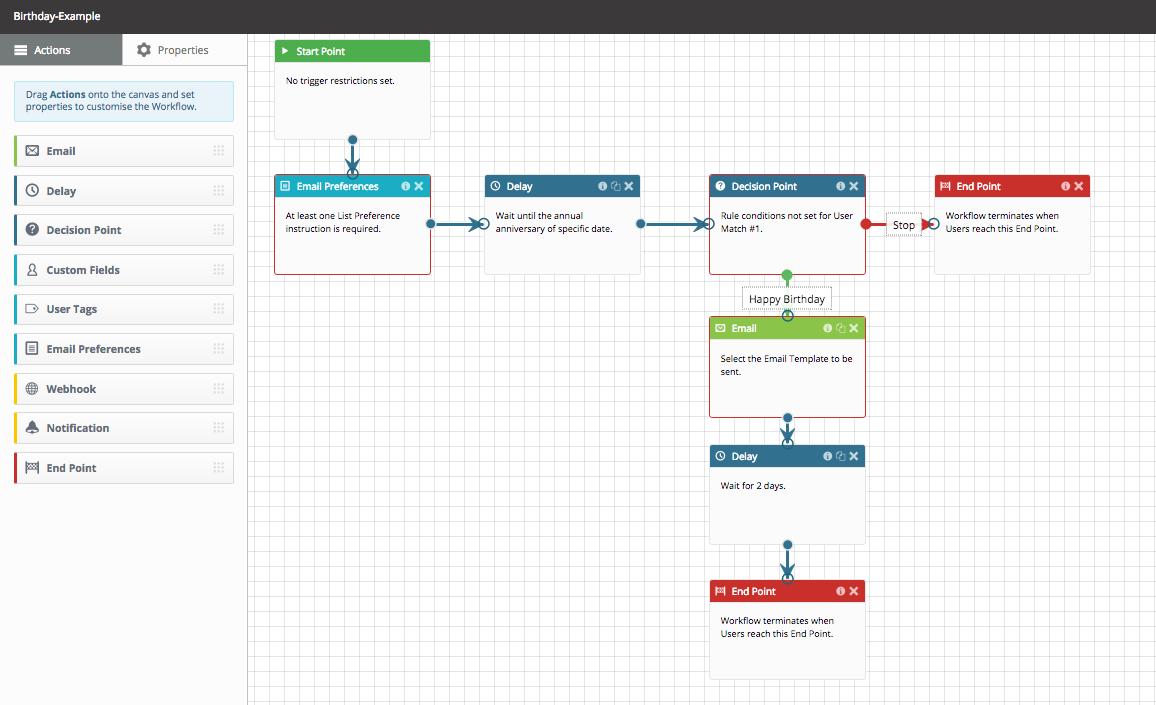automation-screenshot-2