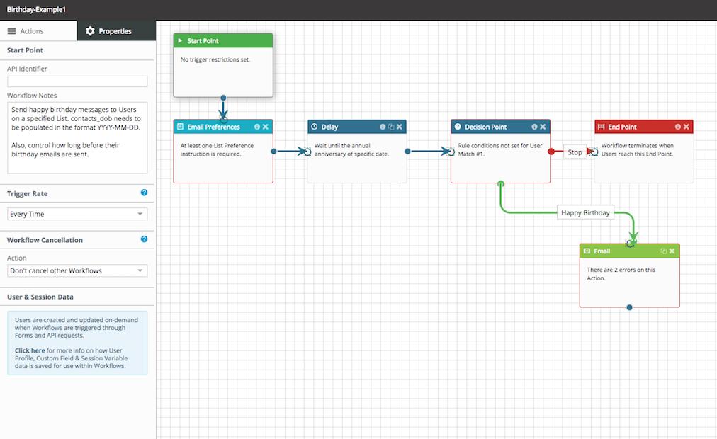 automation-screenshot-1