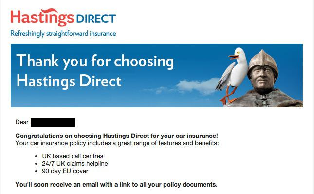 hastings-direct