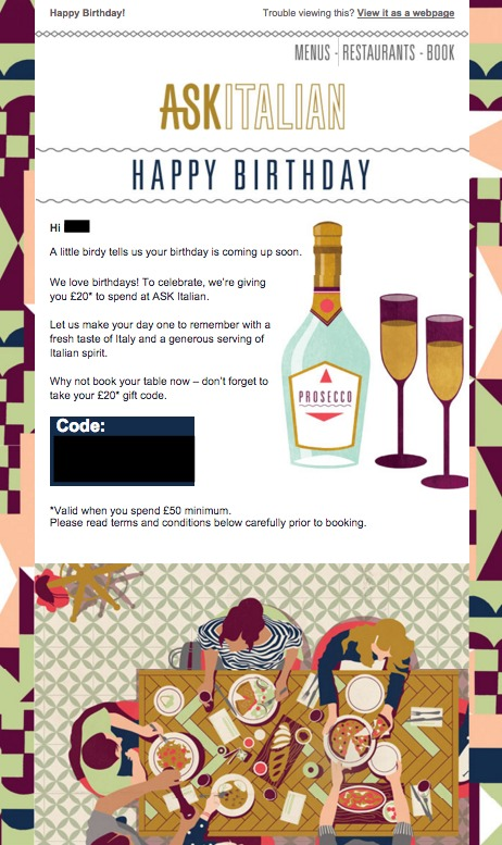 birthday-email-offer