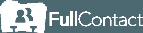FullContact